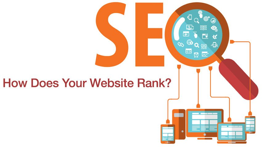 SEO Audit in Nigeria