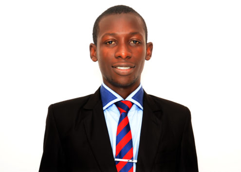 SEO Expert In Nigeria